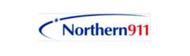 northern911