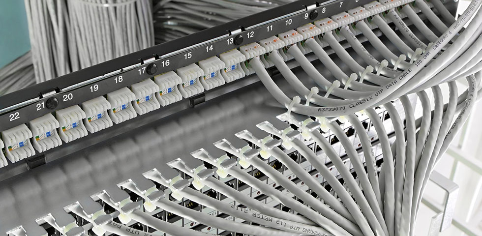 patch-panel-980